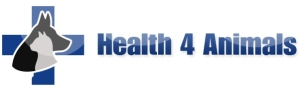 Health_4_Animals (2)